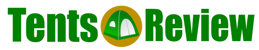 Tents Review, Tent Buying Guide, Tent Setup, Outdoor Camping tent guide, Best Tents Guide, Pop Up tents, Canopy tent Guide