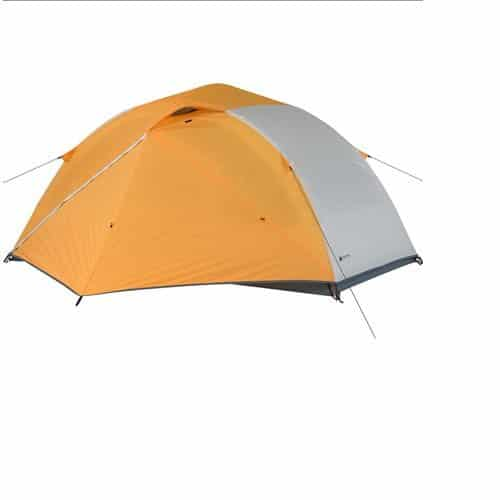 Best Ozark Trail Tent, ozark trail 2 person tent