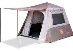 Instant Tent, Best Instant Tents