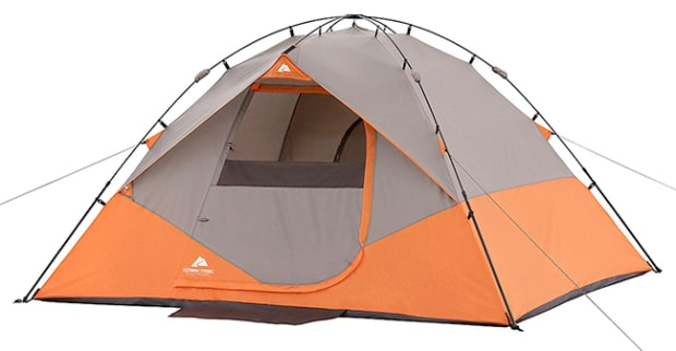 Waterproof Tents, Best Waterproof Tents, Tents for Heavy rain Weather