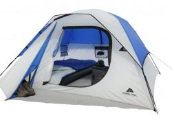 Best Cheap Camping Tents, Affordable Camping Tents