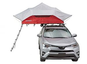 Yakima SkyRise Roof Top Tent – S