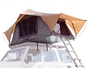 Front Runner  Roof Tent