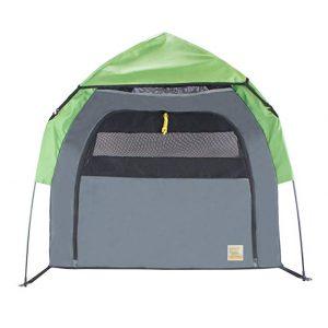 FrontPet Portable Pet Tent Reviews