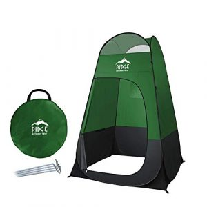 Ridge Outdoor Gear Shower Tent