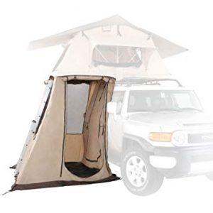 Smittybilt SUV Tent
