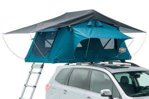 Tepui Explorer Ayer Roof Tent