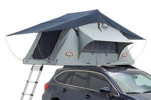 Tepui Explorer Kukenam Roof Top Tent