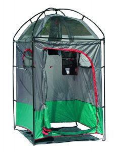 Texsport Instant Shower Tent