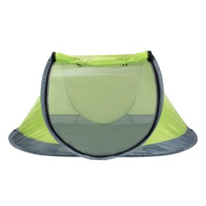 Winterial Outdoor Pop-Up Pet Tent