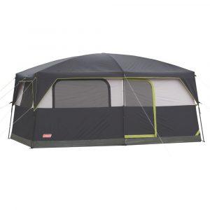 Coleman Prairie Breeze 9 PERSONS Tent
