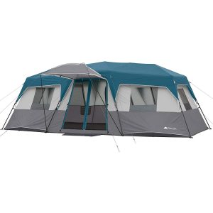 Ozark Trail 15 Persons Tent