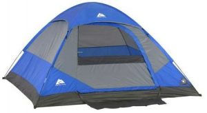 Ozark Trail 2 Person Tent