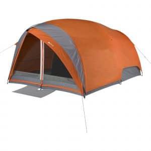 Ozark Trail 8 Person Dome Tunnel Tent