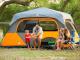 ozark 8 person tent