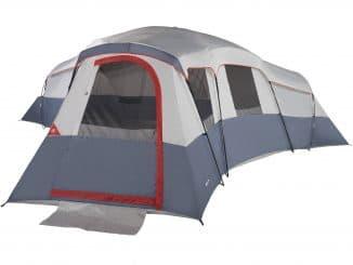 Ozark Trail 20 Person Tent