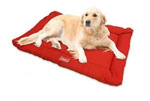 Coleman Dog Beds