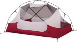 MSR Cold Weather Tent