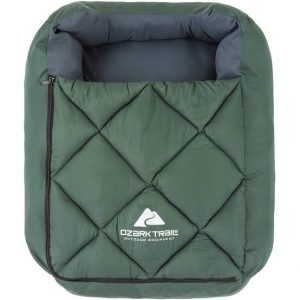 Ozark Trail Dog Sleeping Bed