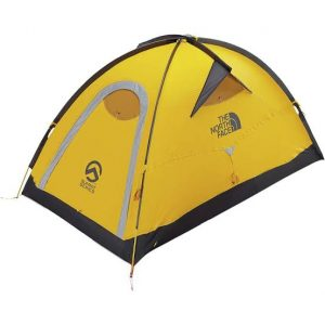 The North Face Summit Series Assault 2 Tent