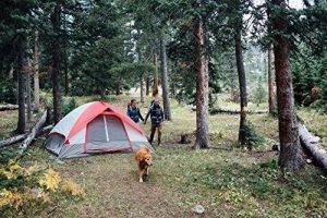 Winzel Pine Ridge 5 Person Tent