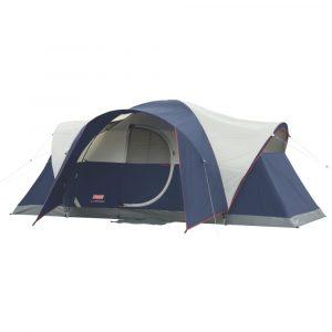 Coleman Elite Montant 8 Person Tent