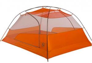 Big Agnes Copper Spur 3 Person Tent