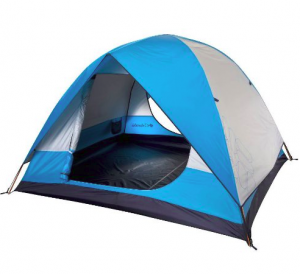 Belladome columbia tent review