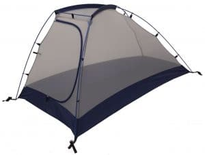 ALPS tents review