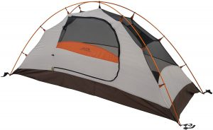 alps mountaineering tents review