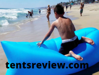 Inflatable chair reviews